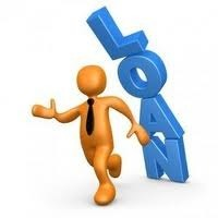 Loans for business